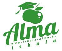 Iskolagyümölcs program