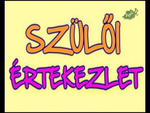 http://www.korosisuli.hu/wp-content/uploads/2014/02/sz%C3%A9rt.jpg